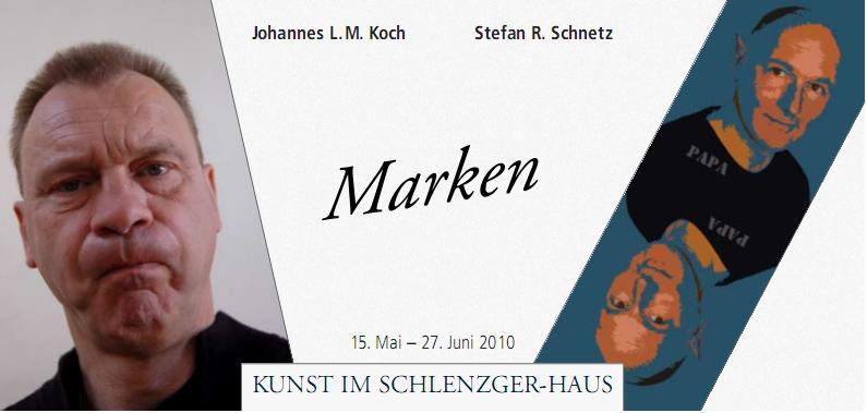 Einladungskarte_Koch_Schnetz