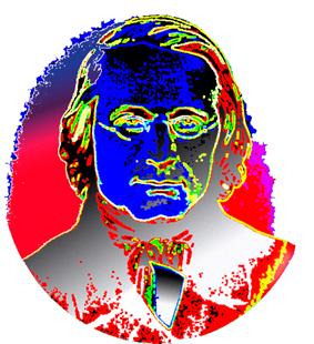 Logo Jakob Herz Preis